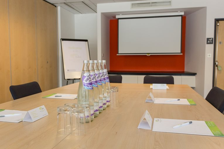 btc Stevenage - Board room.jpg