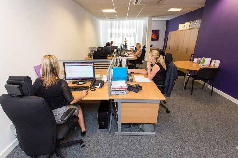 btc Stevenage - Office 2.jpg