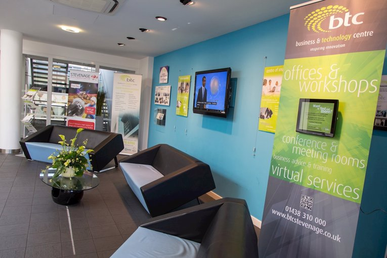 btc Stevenage - Reception 2.jpg