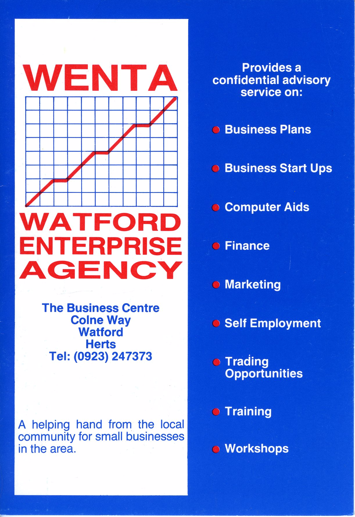 1983 - Watford Enterprise Agency Founded_.jpg