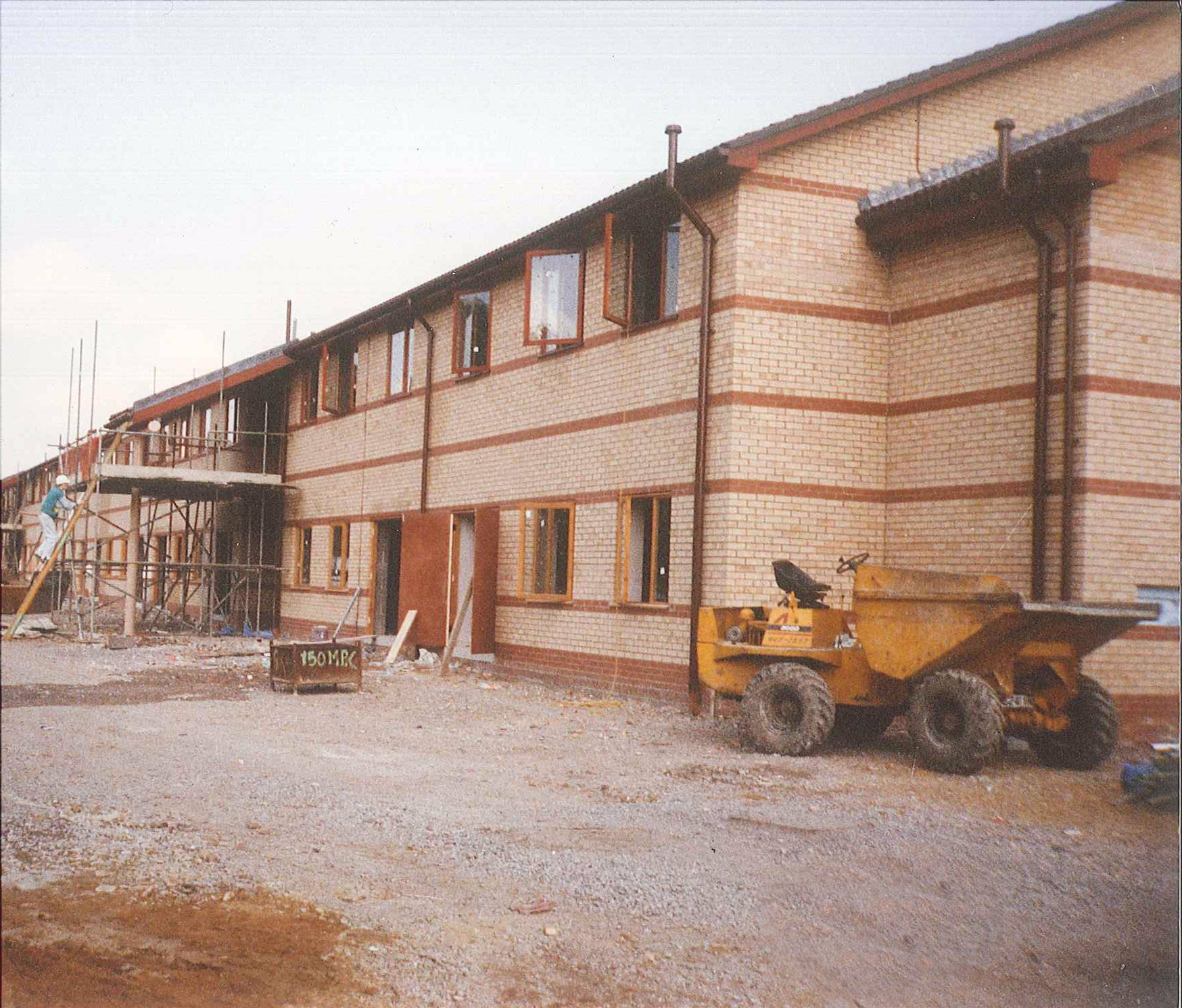 1989 - enterprise centre under construction.jpg (2)