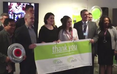 Community thank you event - Stevenage - March 2017.jpg