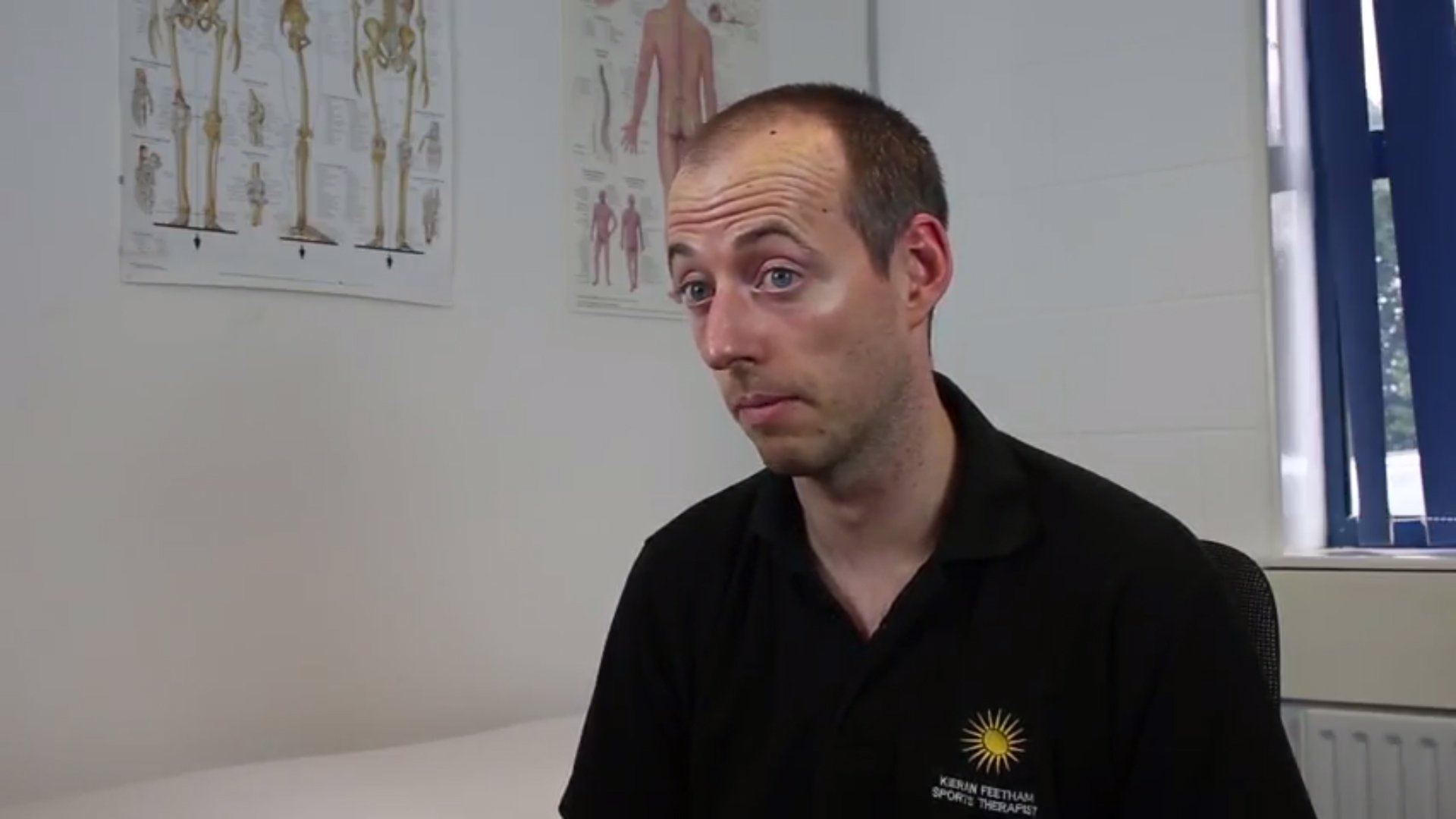 Stevenage Injury and Massage Clinic screenshot.jpg