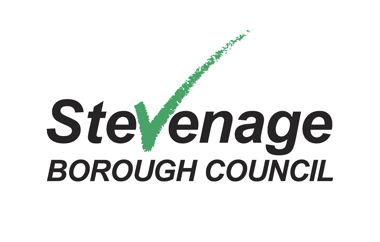 stevenage-borough-council-logo.png