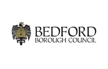 Bedford Borough Council-01.png
