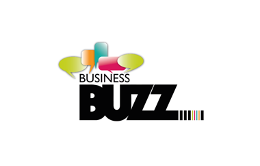 Business Buzz-01.png
