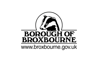 Borough Of Broxbourne-01.png