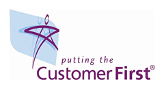 customer-first-logo.png