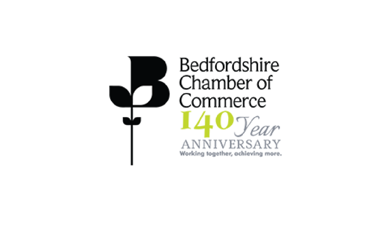 Bedfordshire chamber of commerce-01-01.png
