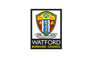 watford borough council-01.png