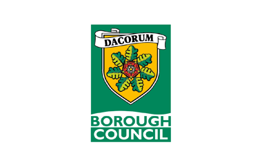Dacorum Borough Council-01.png
