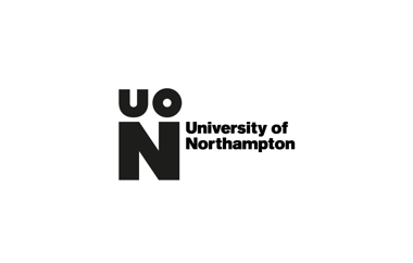 University of Northampton-01.png
