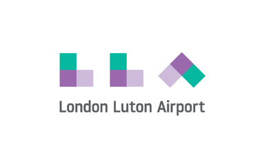 London Luton Airport-01.png