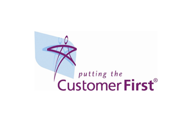 Customer first-01.png