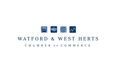 Watford Chamber of Commerce-01.png