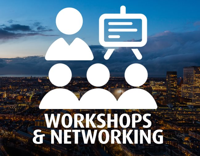 Workshops and networking.jpg