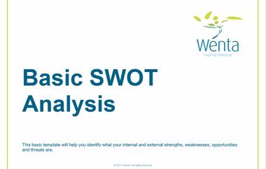SWOT Analysis image.jpg