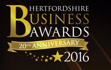 Herts Business Awarsds.JPG