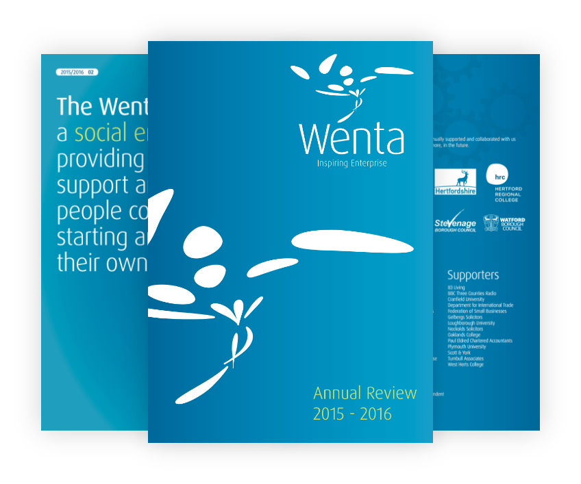 wenta-annual-review-preview.png
