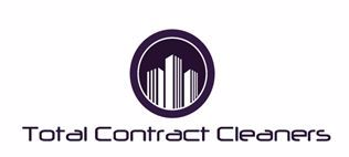 Total contract cleaners