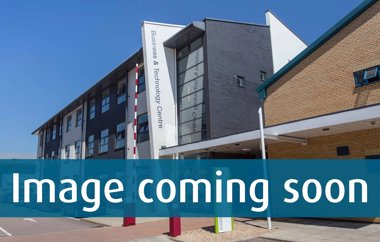 Stevenage btc image - web - image coming soon.jpg