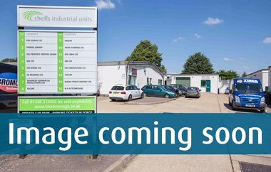 Stevenage Chells image - web - image coming soon.jpg