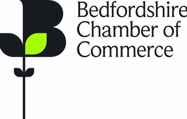 Beds Chamber of Commerce logo.jpg