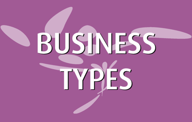 Generic-Card-Images-Business-Types.png