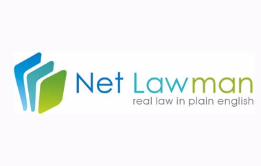 Net Lawman logo Final.jpg