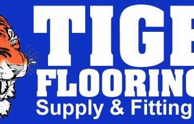 tiger_flooring_blue_background_banner.jpg