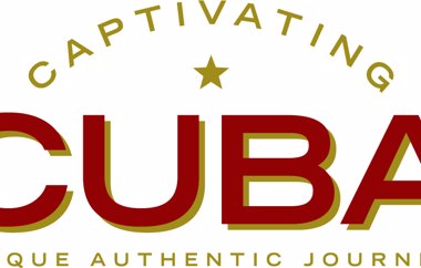 49613_cap__captivating_cuba_-_final_logo__2_.jpg