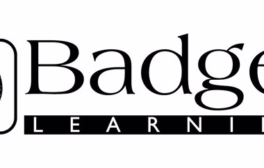 badger_logo_-_2018.jpg