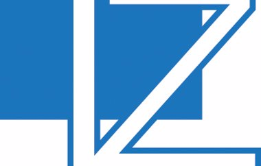labour_zone_logo4email.jpg
