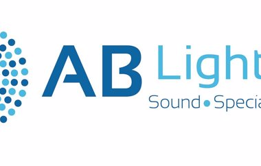 ab_lighting_logo.jpg