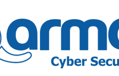 Armadillo cyber security.png