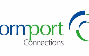 stormport_connections_logo_rgb.jpg