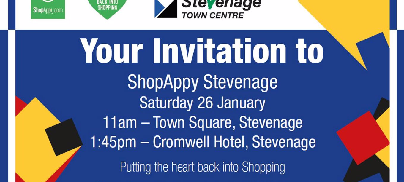 ShopAppy Stevenage - public invite.jpg