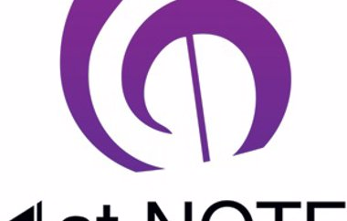 1stnoteeducation_logo_for_print (002).jpg