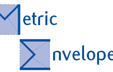 Metric envelopes.png