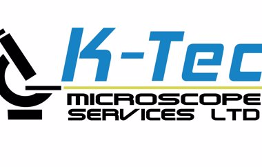 KTEC microscopes.jpg