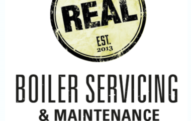 Real Boiler Servicing.png