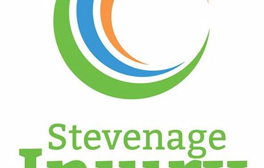 Stevenage injury clinic.jpg