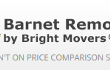 barnet_removals (002).png