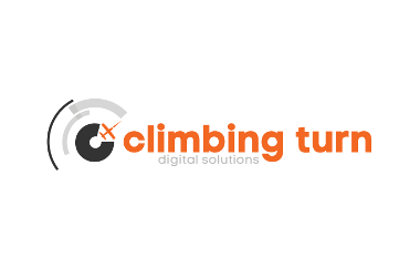 climbing_turn_digital_solutions (002).png
