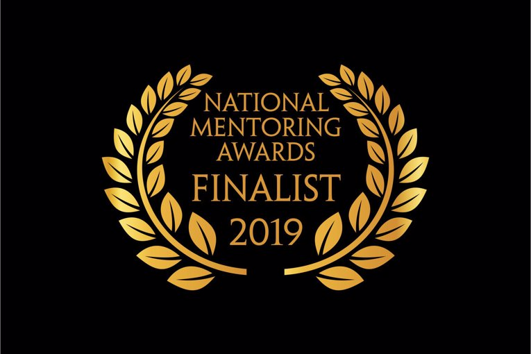 NATIONAL MENTORING FINALIST 2019 (high res).jpg