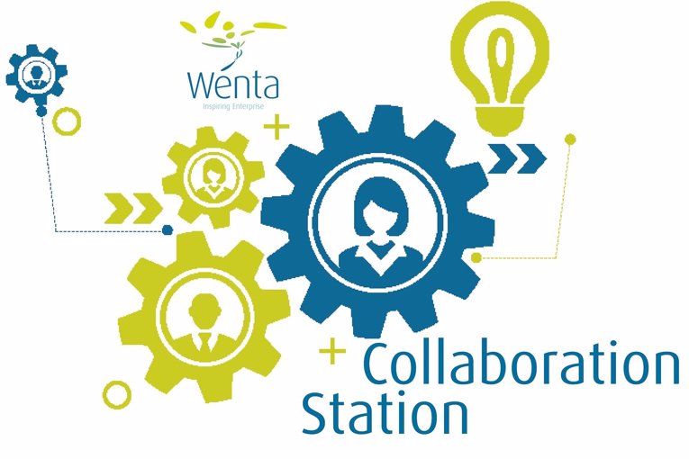 Collaboration station middle 2.jpg