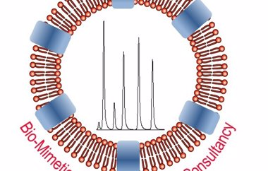 Bio-Mimetic Chromatography.jpg