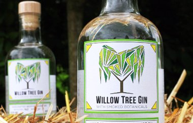 willowtreegin.jpeg